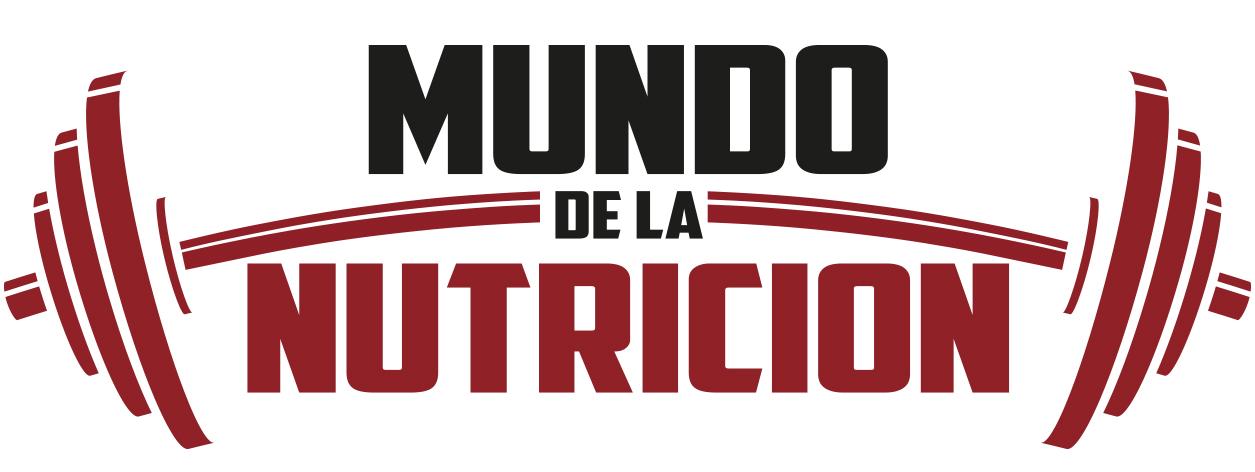 Mundo De La Nutrición